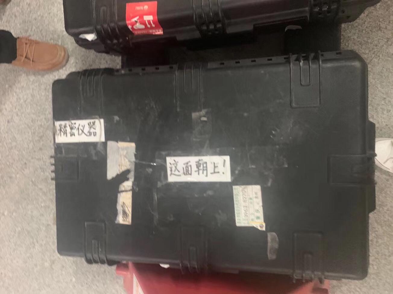 梅县美容仪器空运 国内空运价格 舱位有保障