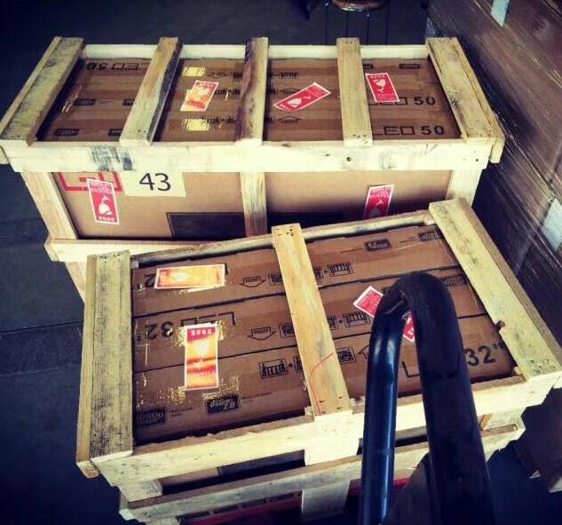 海南冻品空运 服装鞋包空运 常年包舱包板